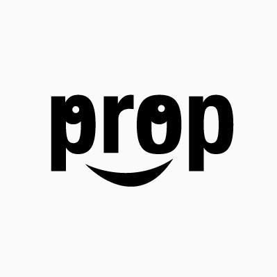 prop-logo