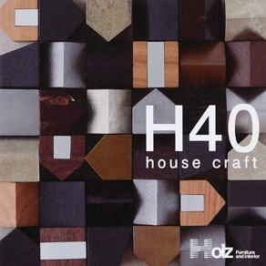 h40_1