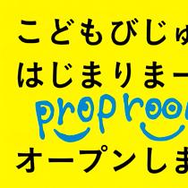 prop_0