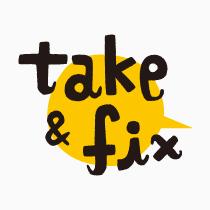 take_0