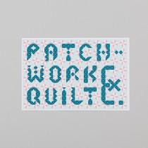 patchwork_02