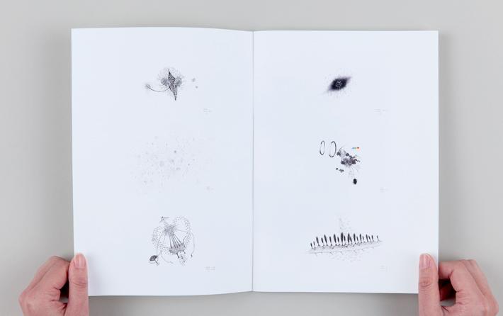 ウロボロスと花かむり カタログ